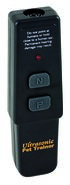 PetSafe® Ultraschall Ferntrainer PUPT-100-19 funkgesteuert