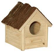 Hamster Cottage