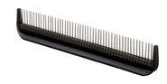 Disentangling Comb