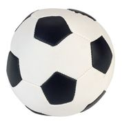 Soft Soccer Ball