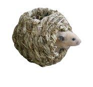 Gras Nest