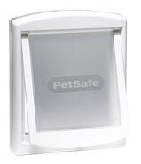 PetSafe® Hundetüre