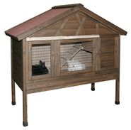 Rodent Cage 4-Seasons