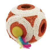 Play Balls (6)