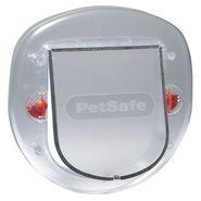 PetSafe® Hunde-/Katzentüre