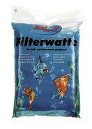 Filterwatte