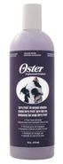 Oster All-purpose Shampoo