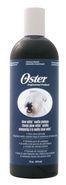 Oster Vanilla Shampoo