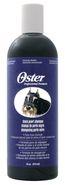 Oster Black Pearl Shampoo