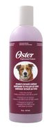 Oster Silky Shine Conditioner
