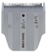 GT730