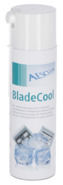 Aesculap BladeCool