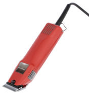 Aesculap Clipper Favorita