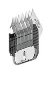 Aesculap Clip-on Comb Set Favorita GT170