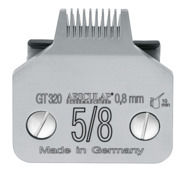 gt320