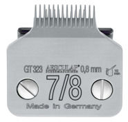 gt323