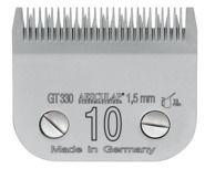 gt330