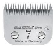 gt343