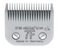 gt345