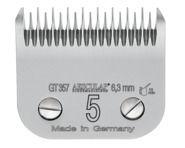gt357