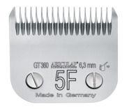 gt360