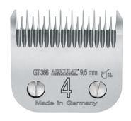 gt366