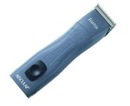 Aesculap Battery-Operated Clipper Fortis GT386