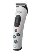 Aesculap Battery-Operated Clipper Vega GT410