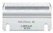gt508