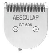 gt606
