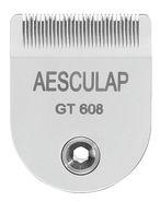 gt608