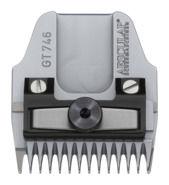 gt746