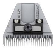 gt749
