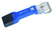 Aesculap Battery-Operated Clipper Econom CL