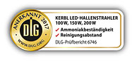 LED_Hallenstrahler_Prüfsiegel_DLGKerbl_2017